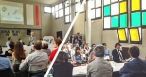 Coworking-Poggio-Mirteto-Rieti-1