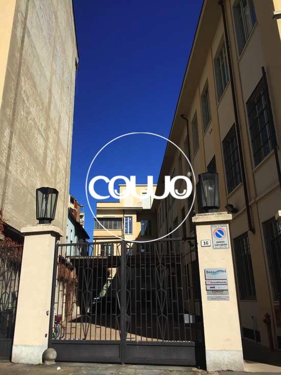 cancello-torino-coworking-center