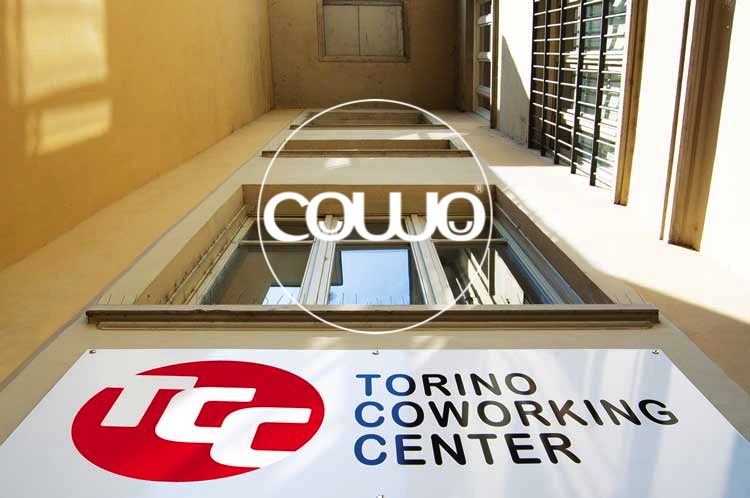 torino-coworking-center-esterno