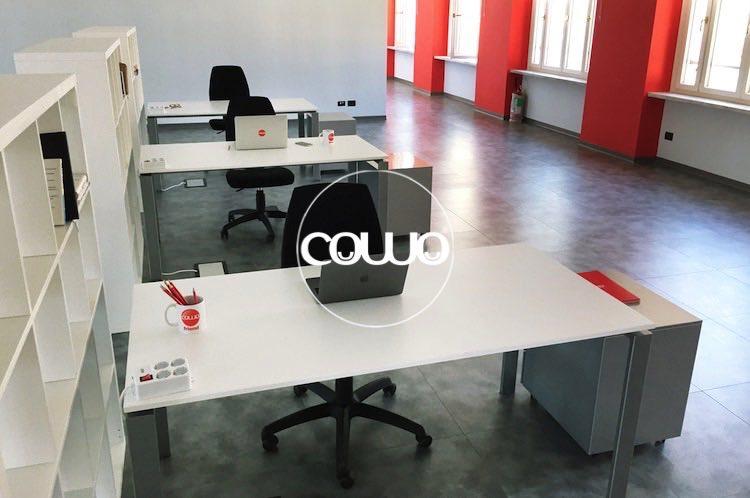 torino-coworking-center-postazione