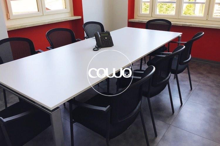 torino-coworking-center-sala-riunioni