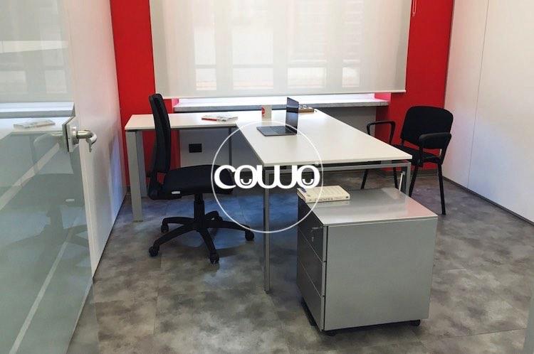 torino-coworking-center-ufficio