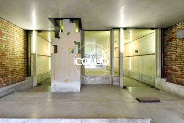 ingresso-coworking-venezia-sanmarco