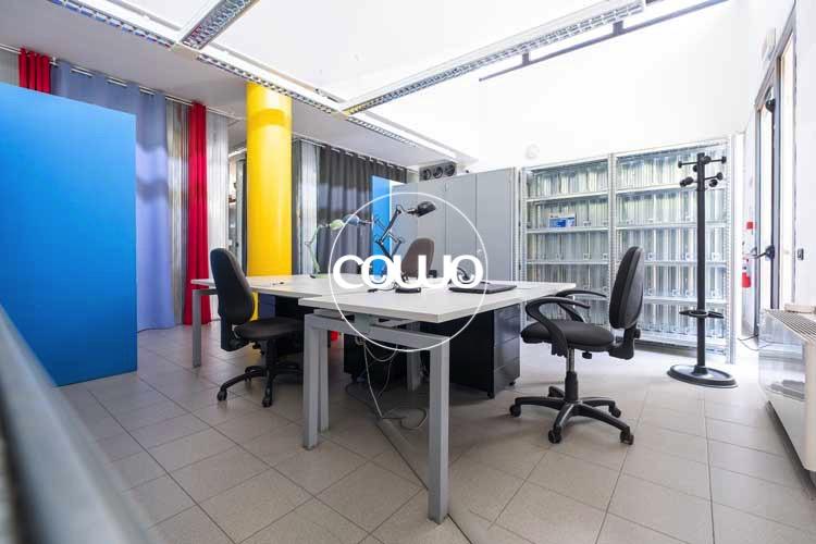 Coworking-Cowo-LaCordata-Milano