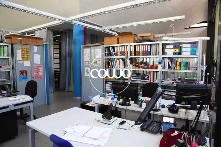 Coworking-LaCordata-Milano