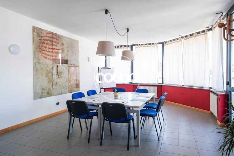 Coworking-LaCordata-Sale-Riunioni