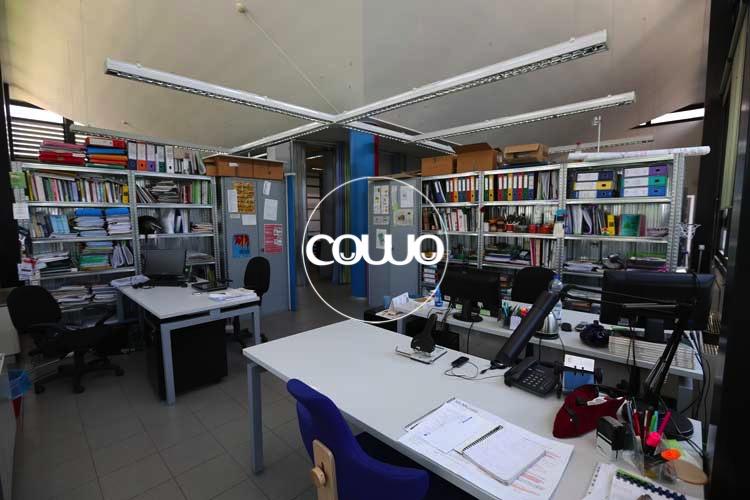 Coworking-Space-Milano-Barona