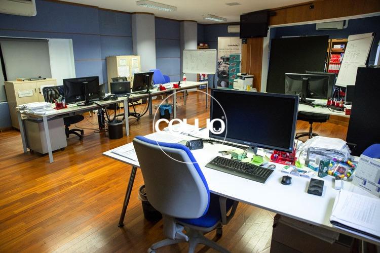 coworking-space-milano-ripamonti