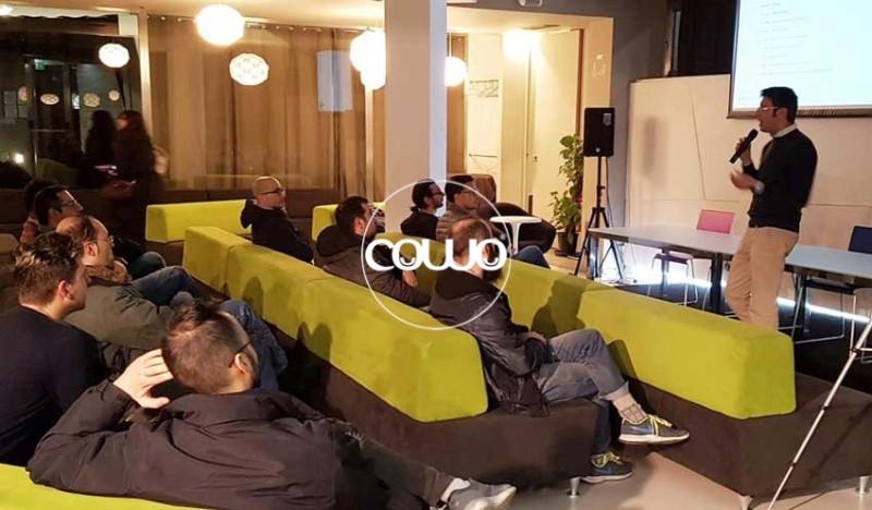 Napoli-Coworking-Eventi