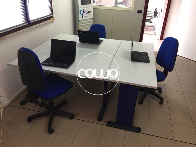 Coworking-Cagliari-Interno