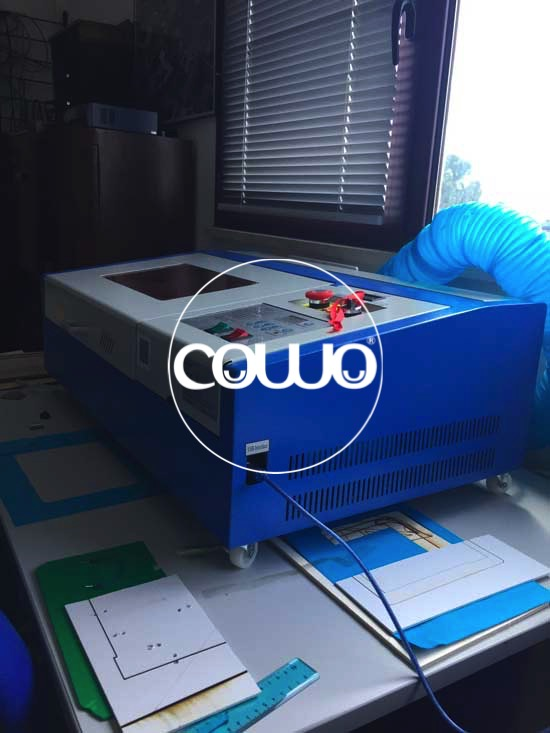 Coworking-Cagliari-Lasercut