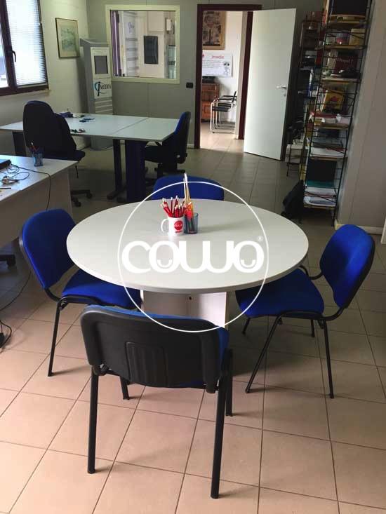 Coworking-Cagliari-Meeting