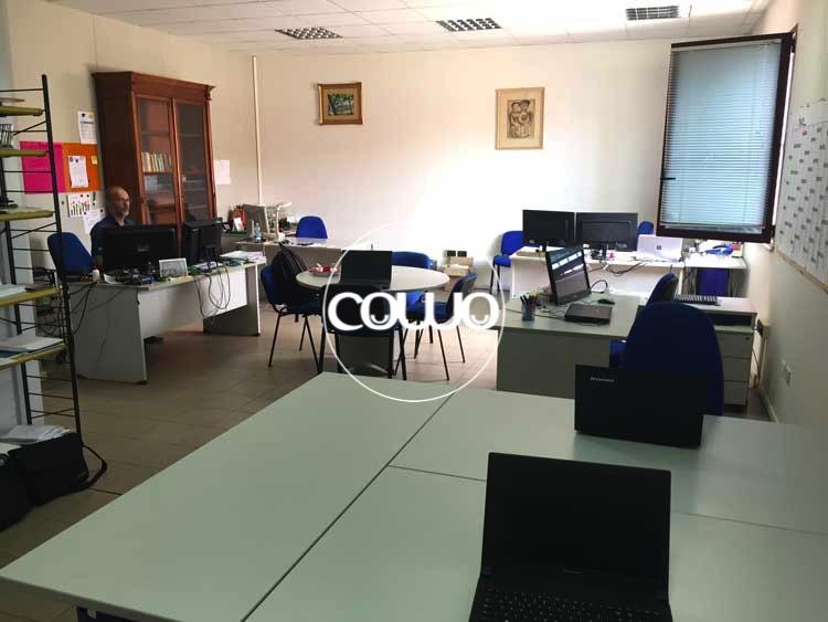 Coworking-Cagliari-Open-Space