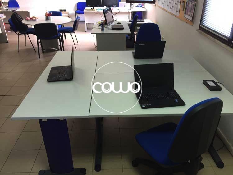 Coworking-Cagliari-Postazioni