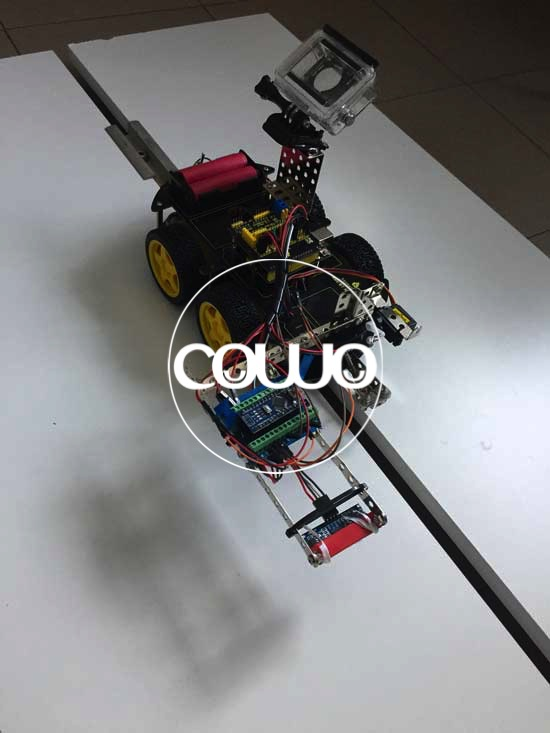 Coworking-Cagliari-Prototipo