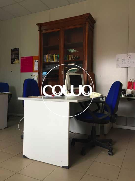 Coworking-Cagliari-Scrivanie