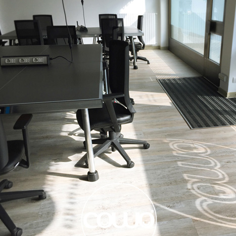 coworking-novara-desk