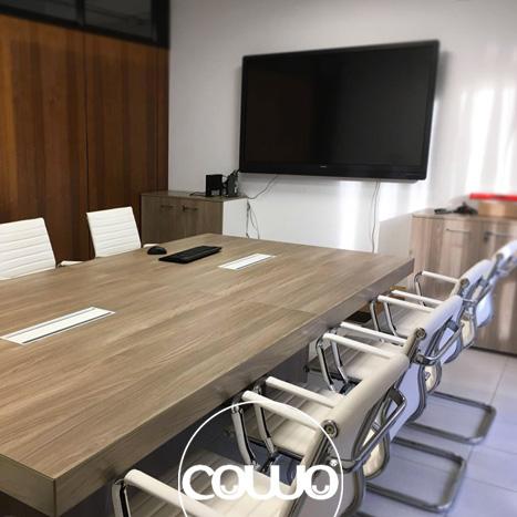 coworking-novara-meeting