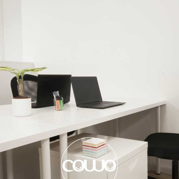 coworking-roma-ovest2