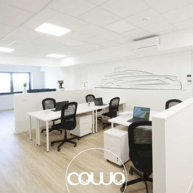 coworking-roma-ovest4