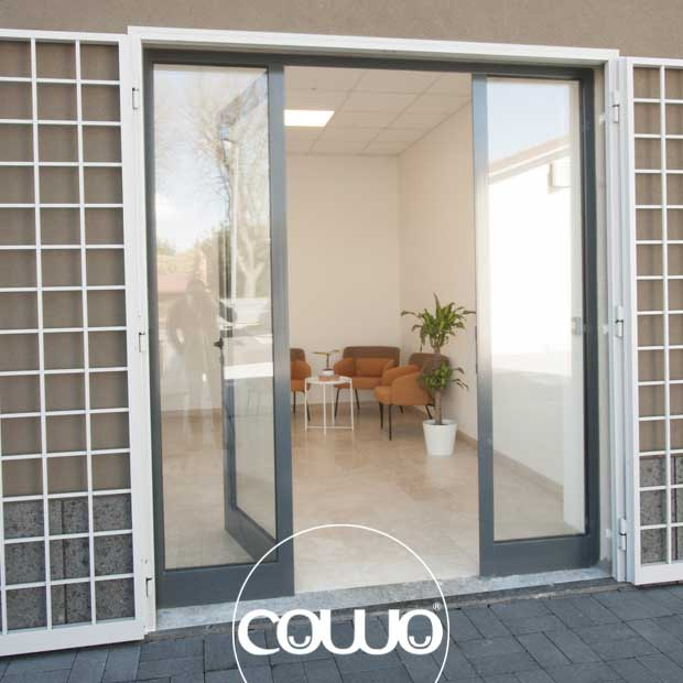 coworking-roma-ovest6